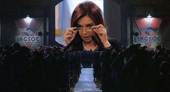 CFK 2012